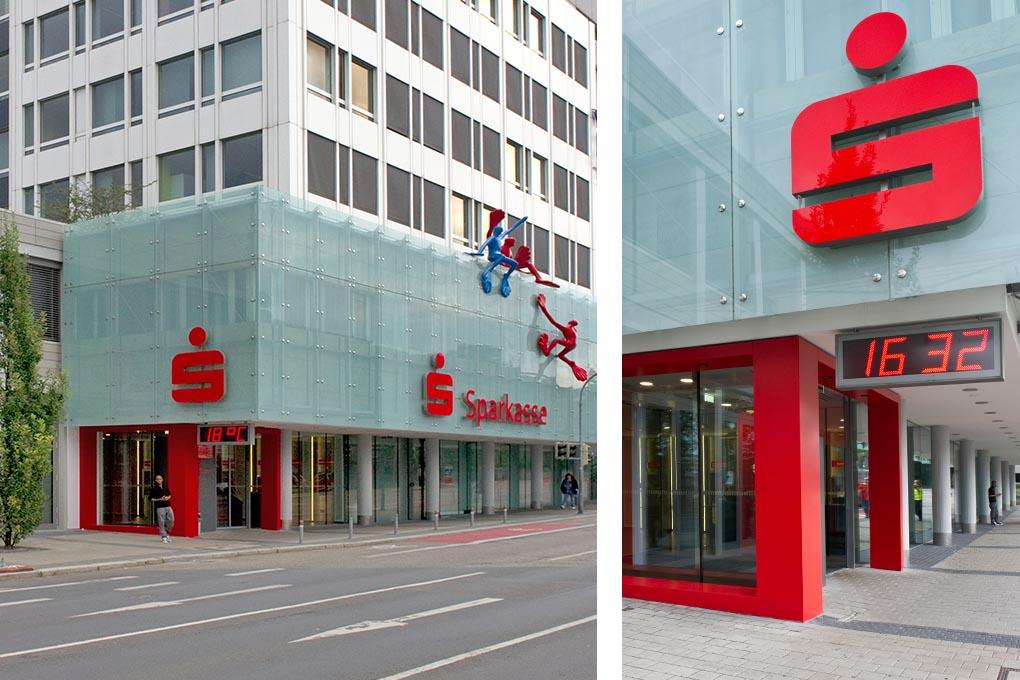 Spardabank Heilbronn
