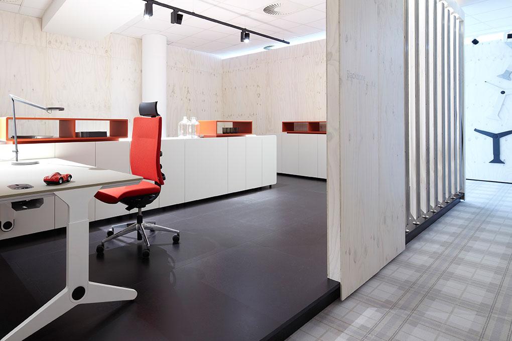 baumg 228 rtner einrichtungen. Black Bedroom Furniture Sets. Home Design Ideas